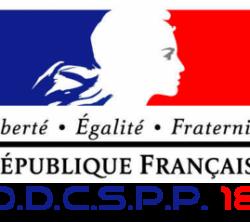 DDCSPP18
