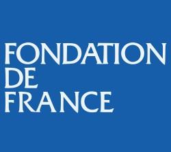logo_ptf_fondationdefrance